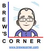 Brewscorner Logo