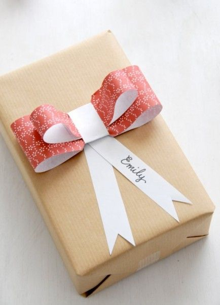 http://www.babble.com/crafts-activities/20-genius-ideas-for-gift-wrapping/paper-bow/?pid=8777