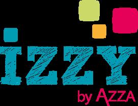 Site IZZY cliquer sur l'image