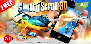Game For Android Free Download Game Shoot n Scroll 3D free arcade
