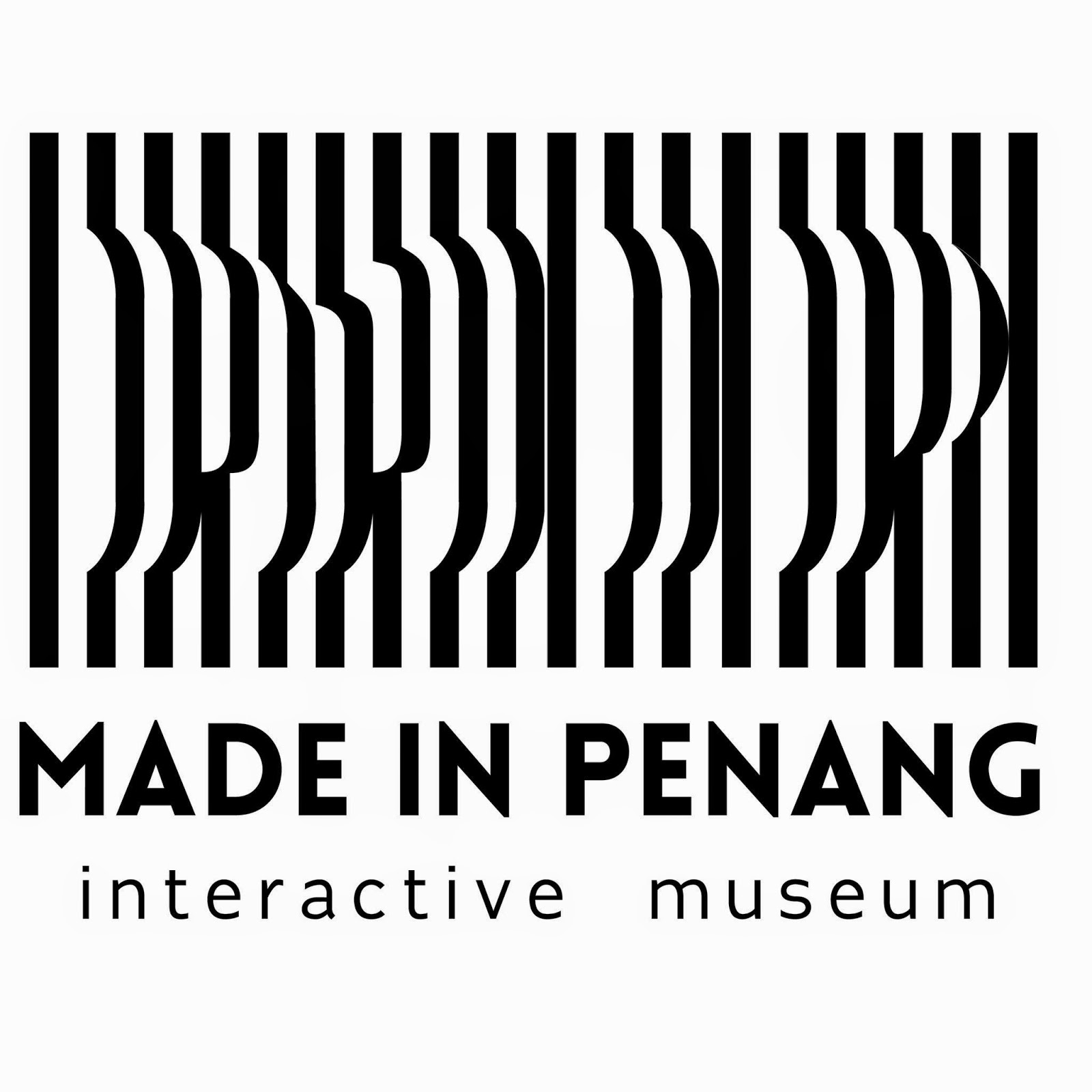 3D Art Made In Penang Interactive Museum Part I