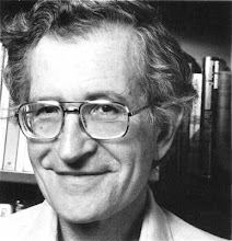Noam Chomsky