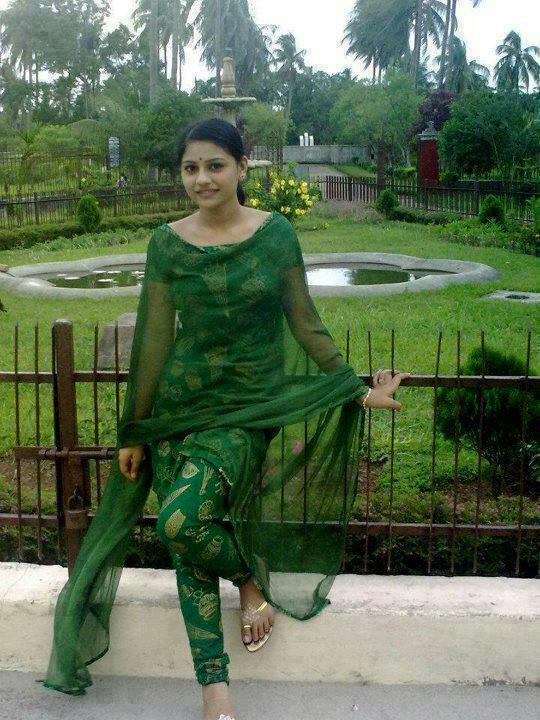 Anjali Indian Desi Girl Mobile Number For Chate