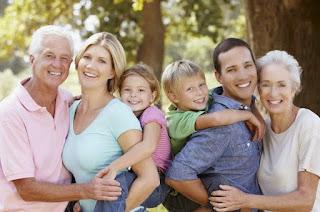 Como tener exito en un negocio familiar