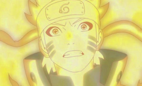 Naruto Shippuden 381 Subtitle Indonesia