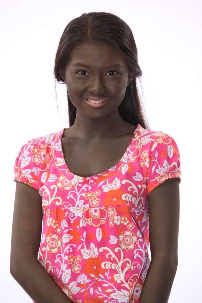 Barbie Forteza in Nita Negrita Pictures - Showbiz Portal