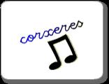 http://www.aprendomusica.com/swf/parejaCorcheas.html