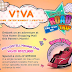 "ViVA Home ""Family Road Trip"" Contest"