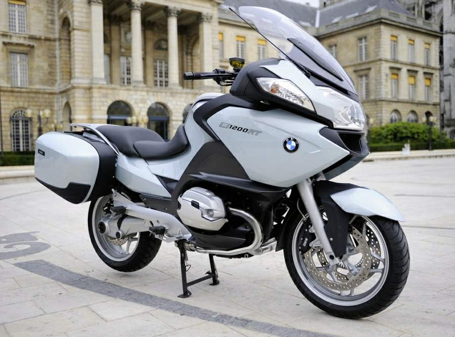 Matchbox Motorcycle 2014 BMW R1200RT Motorcycle additionally 2015 BMW R1200RT Motorcycle ...