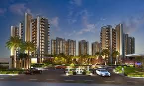 samridhi grand avenue noida
