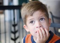 percepcion-niño-deficiencia