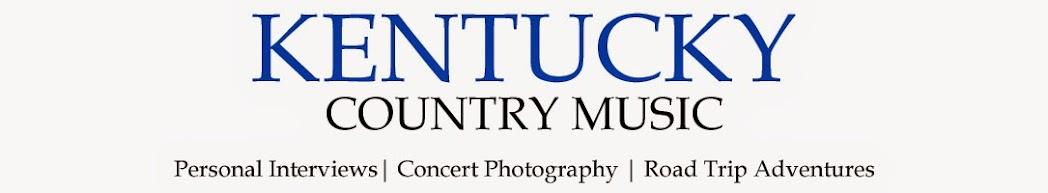 Kentucky Country Music
