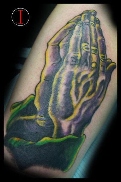 tattoo nerd how to pick a tattoo artist