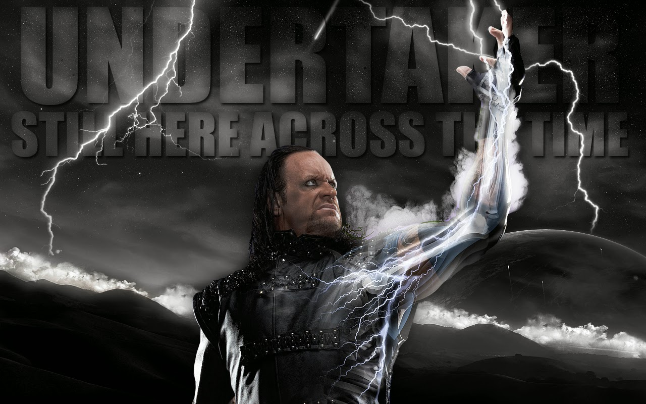 Undertaker Images UndertakerImages Gallery 2013 Latest HD Wallpaper UndertakerLatest Undertakerwallpaper