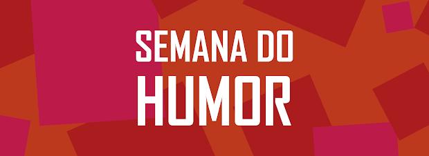 Semana do Humor
