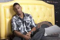 LeRoy MTV Real World Las Vegas, Derrick Kosinski Podcast