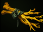 Branches, Dota 2 - Leshrac Build Guide