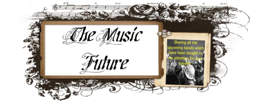 The Music Future