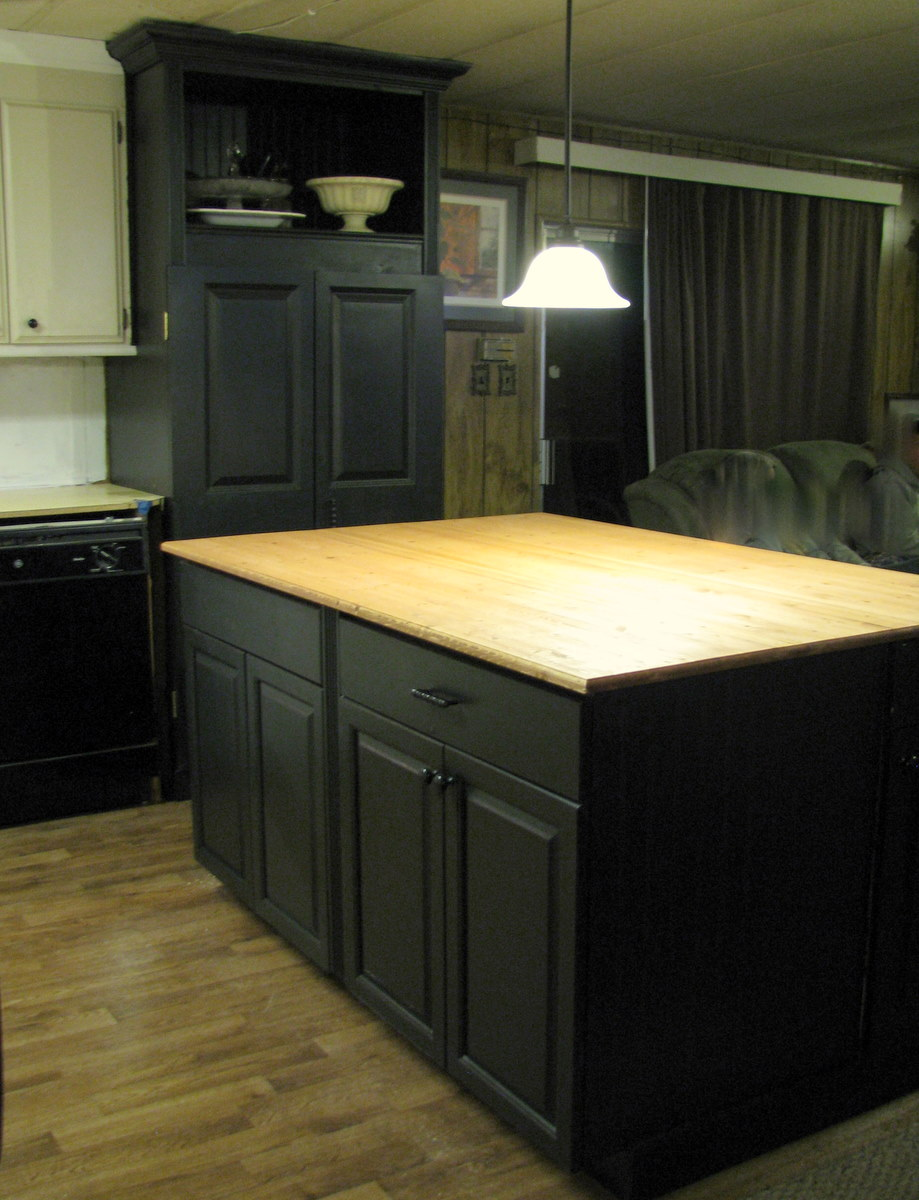 What Are Mobile Home Cabinets Made Of Part - 37: Tuesday, October 11, 2011