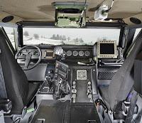 camiones-militares-eagle-6x6-3