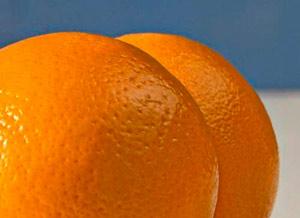 Полезные советы как избавиться от целлюлита