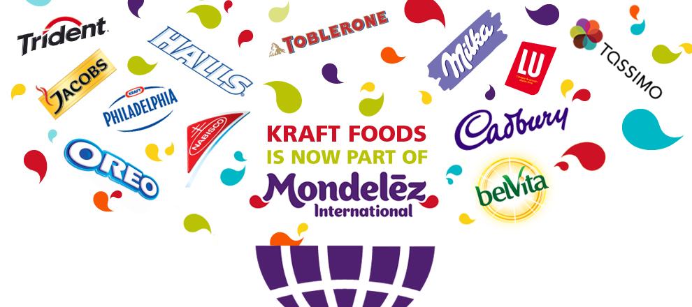 kraft foods recommendations Kraft foods inc's cash conversion cycle deteriorated from 2008 to 2009 and from 2009 to we considered recommendations of professional analysts assigned to kft, who have suggested kraft.