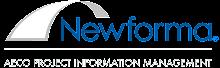 Visit newforma.com