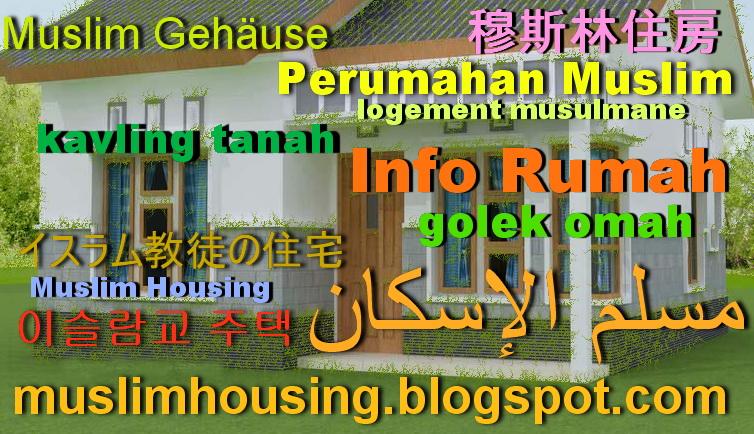 muslimhousing.blogspot.com