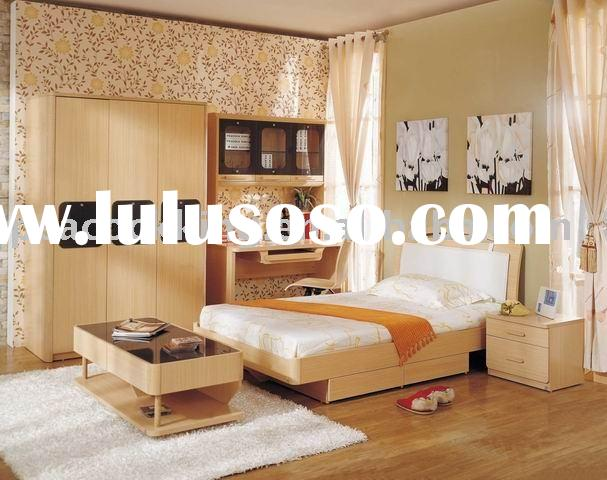 Discount King Bedroom Furniture Sets