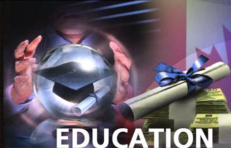 Substansi Pendidikan