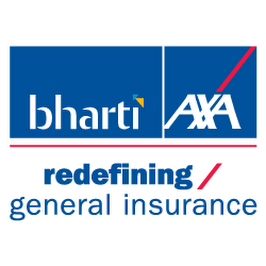 general insurance Get insurance online from progressive join today for quality protection that 4 out of 5 would recommend get insurance for just about anything you need.