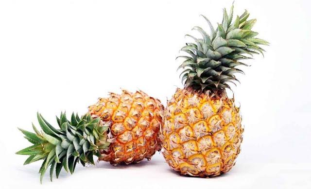 http://diikuti.blogspot.com/2016/02/manfaat-buah-nanas-bagi-kesehatan-tubuh.html