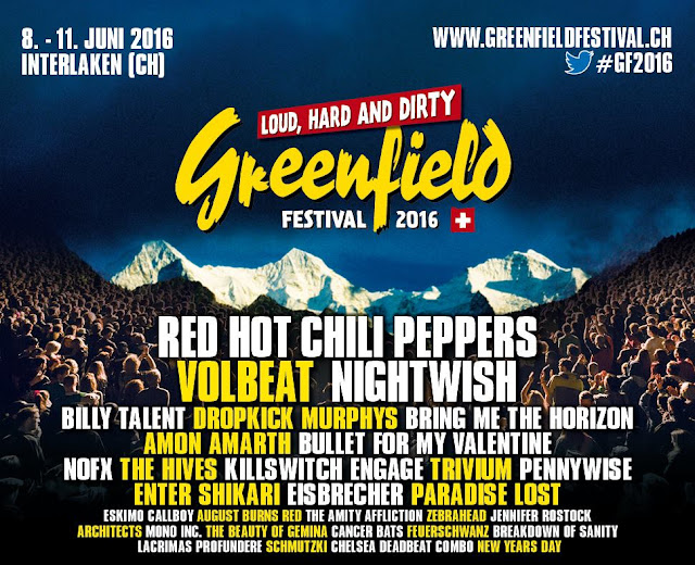 http://www.greenfieldfestival.ch/index.php?id=7