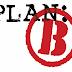 Τι κρύβει το «Plan B» του κ. Σαμαρά...