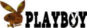 Bokep PlayBoy