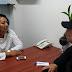 Mérida tiene todo para continuar promocionándose a nivel internacional: Manuela Cocom Bolio