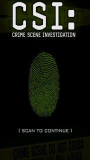 CSI Miami apk