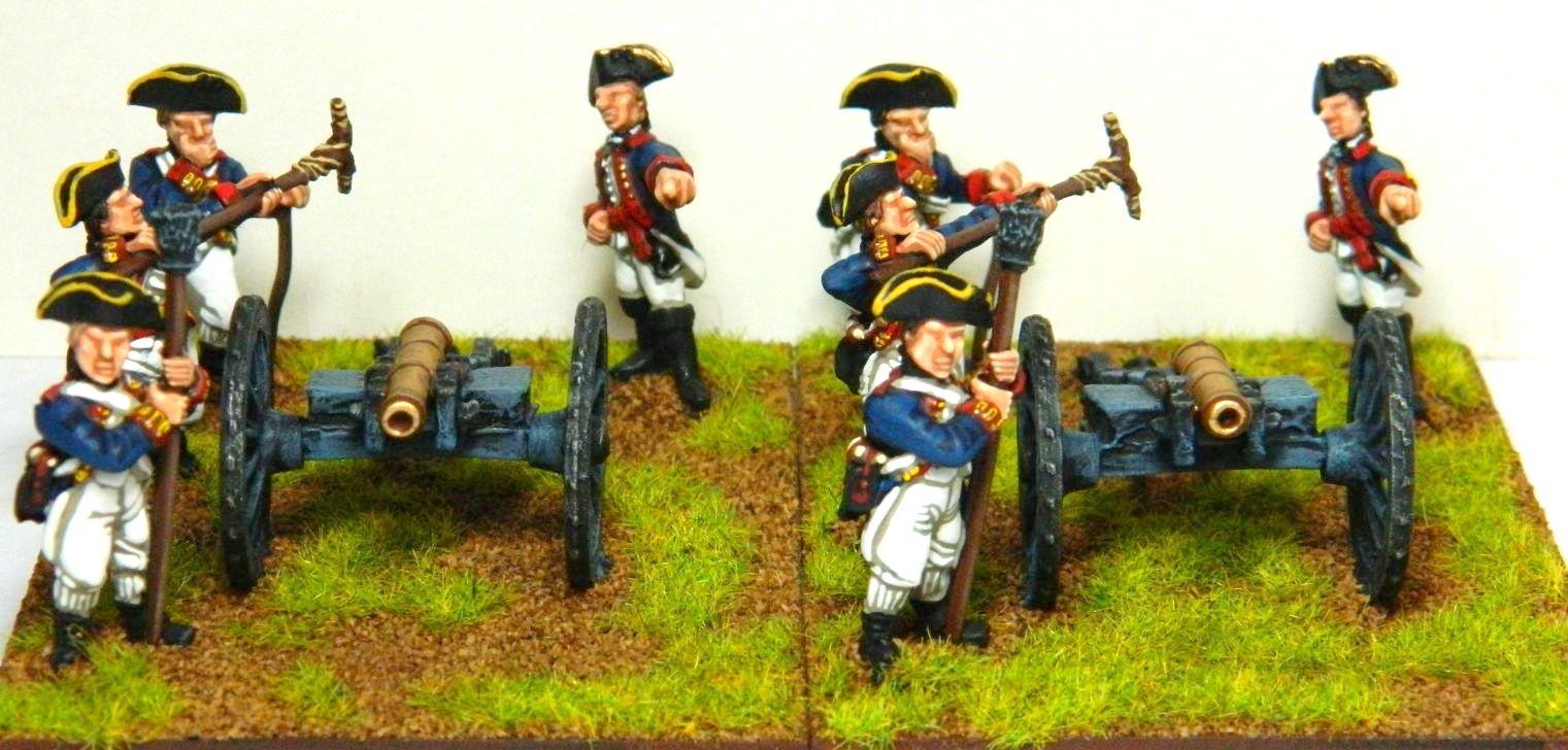 macphee 39 s miniature men 28mm awi british artillery. Black Bedroom Furniture Sets. Home Design Ideas
