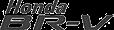 Daftar Harga OTR Terbaru Mobil Honda BRV Bandung