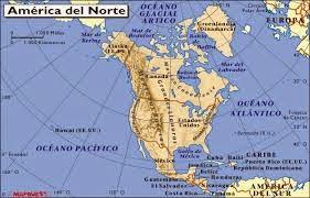 http://mapasinteractivos.didactalia.net/comunidad/mapasflashinteractivos/recurso/relieve-de-america-del-norte-donde-esta/179b9106-439c-44b5-98cc-4d13547aeef9
