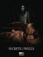 Secrets in the Walls (2011)
