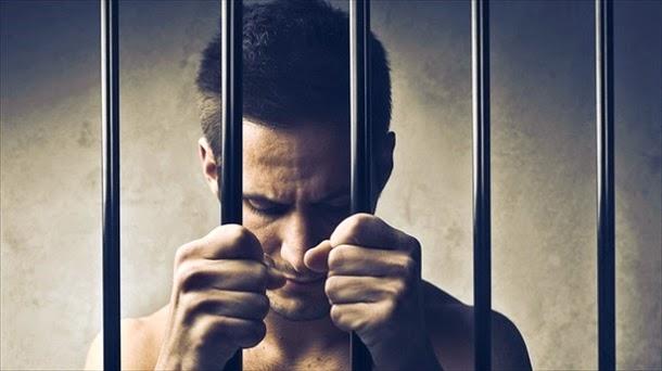 Pessoas podem ser convencidas de ter cometido um falso crime