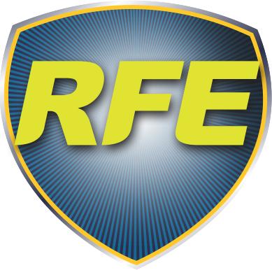 RF ESPORTES