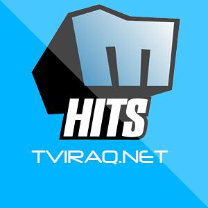 قناة ميلودي هيتس بث مباشر Melody Hits TV HD LIVE