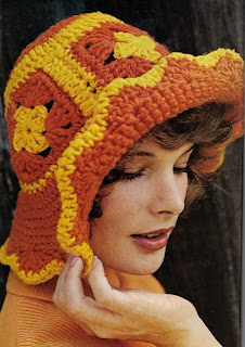 Crochet Hat Instructions And Quick Gift Ideas