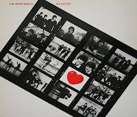 The Heartbeats - Pulsator (1981, Vertigo)