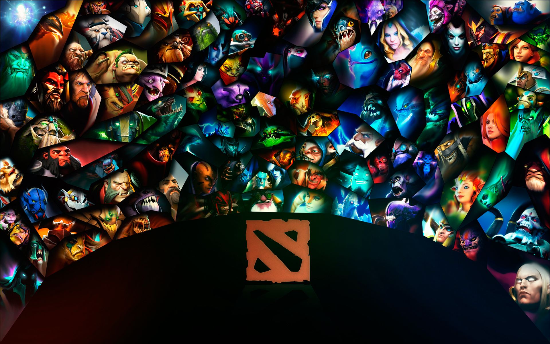 dota 2 heroes 3j wallpaper hd