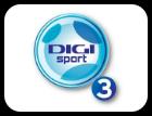 Digi sport 3 Online