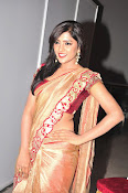 Eesha new glam pics at Hora Hori audio-thumbnail-11