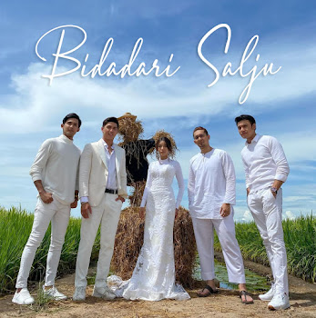 OST Drama Bidadari Salju  (Akasia TV3)